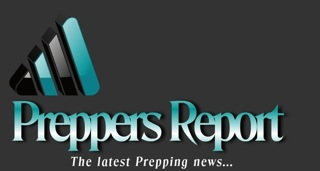 Preppers Report